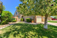 Photo of 10643 N 63rd Drive, Glendale, AZ 85304 (MLS # 6081312)