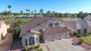 Photo of 6223 W Monona Drive, Glendale, AZ 85308 (MLS # 6081332)