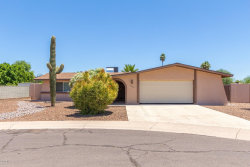 Photo of 1950 E Alameda Drive, Tempe, AZ 85282 (MLS # 6081358)