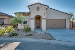 Photo of 8605 E Lobo Avenue, Mesa, AZ 85209 (MLS # 6081389)