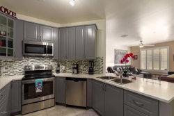 Photo of 9550 E Thunderbird Road, Unit 233, Scottsdale, AZ 85260 (MLS # 6081437)