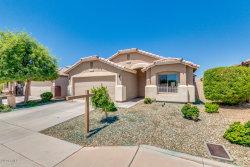 Photo of 2018 S 100th Lane, Tolleson, AZ 85353 (MLS # 6081473)