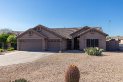 Photo of 4430 E Via Dona Road, Cave Creek, AZ 85331 (MLS # 6081482)