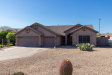 Photo of 4430 E Via Dona Road, Cave Creek, AZ 85331 (MLS # 6081482)