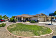 Photo of 12918 W Vernon Avenue, Avondale, AZ 85392 (MLS # 6081484)