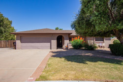 Photo of 7331 W Columbine Drive, Peoria, AZ 85381 (MLS # 6081499)