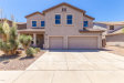 Photo of 2624 N Presidential Drive, Florence, AZ 85132 (MLS # 6081512)