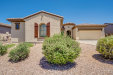 Photo of 42821 N 45th Drive, New River, AZ 85087 (MLS # 6081521)