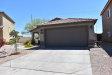 Photo of 2586 N Milly Place, Casa Grande, AZ 85122 (MLS # 6081527)
