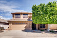Photo of 6660 W Firebird Drive, Glendale, AZ 85308 (MLS # 6081538)