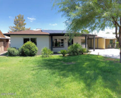 Photo of 1622 W Clarendon Avenue, Phoenix, AZ 85015 (MLS # 6081574)