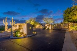 Photo of 17105 E La Montana Drive, Unit 228, Fountain Hills, AZ 85268 (MLS # 6081602)