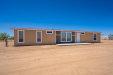 Photo of 7802 N Banta Circle, Casa Grande, AZ 85194 (MLS # 6081651)