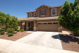 Photo of 3283 S Miller Drive, Chandler, AZ 85286 (MLS # 6081712)