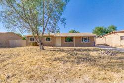 Photo of 12628 W Illini Street, Avondale, AZ 85323 (MLS # 6081741)