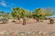 Photo of 16192 W Saguaro View Drive, Surprise, AZ 85387 (MLS # 6081743)