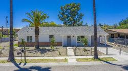 Photo of 461 S Oxbow Drive, Wickenburg, AZ 85390 (MLS # 6081747)
