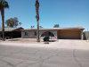 Photo of 1543 N Park Avenue, Casa Grande, AZ 85122 (MLS # 6081787)