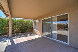 Tiny photo for 10614 E Nacoma Drive, Sun Lakes, AZ 85248 (MLS # 6081817)