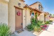 Photo of 3855 S Mcqueen Road, Unit 14, Chandler, AZ 85286 (MLS # 6081840)