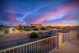 Photo of 44217 W Venture Lane, Maricopa, AZ 85139 (MLS # 6081857)