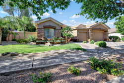Photo of 446 W Louis Way, Tempe, AZ 85284 (MLS # 6081866)