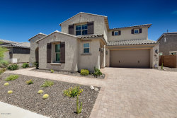 Photo of 29843 N 118th Drive, Peoria, AZ 85383 (MLS # 6081868)