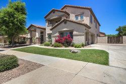 Photo of 18584 E Strawberry Drive, Queen Creek, AZ 85142 (MLS # 6081871)