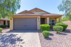 Photo of 2625 E Gillcrest Road, Gilbert, AZ 85298 (MLS # 6081875)