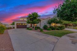 Photo of 3440 N Boulder Court, Buckeye, AZ 85396 (MLS # 6081877)
