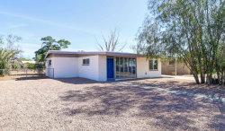 Photo of 596 W Harding Avenue, Coolidge, AZ 85128 (MLS # 6081880)