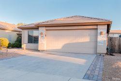Photo of 12557 W Woodland Avenue, Avondale, AZ 85323 (MLS # 6081895)