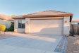 Photo of 12557 W Woodland Avenue N, Avondale, AZ 85323 (MLS # 6081895)