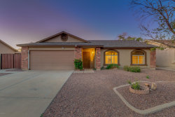 Photo of 2092 E Stottler Court, Gilbert, AZ 85296 (MLS # 6081901)
