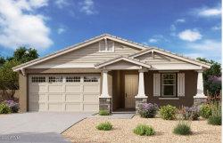 Photo of 22679 E Estrella Road, Queen Creek, AZ 85142 (MLS # 6081923)