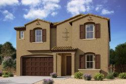 Photo of 22663 E Estrella Road, Queen Creek, AZ 85142 (MLS # 6081927)