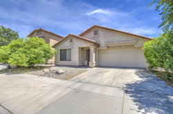 Photo of 5225 N 125th Avenue, Litchfield Park, AZ 85340 (MLS # 6081930)