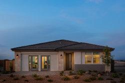 Photo of 716 W Lowell Drive, San Tan Valley, AZ 85140 (MLS # 6081932)