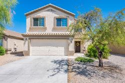 Photo of 3258 W Carlos Lane, San Tan Valley, AZ 85142 (MLS # 6081938)