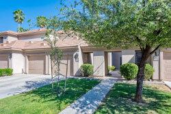 Photo of 7401 W Arrowhead Clubhouse Drive, Unit 2007, Glendale, AZ 85308 (MLS # 6081941)