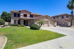Photo of 7094 W Jackrabbit Lane, Peoria, AZ 85383 (MLS # 6081950)