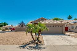 Photo of 7363 W Louise Drive, Glendale, AZ 85310 (MLS # 6081963)
