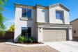 Photo of 43189 W Kristal Lane, Maricopa, AZ 85138 (MLS # 6081972)