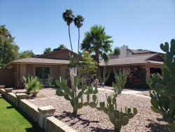 Photo of 4617 W Mercury Way, Chandler, AZ 85226 (MLS # 6081983)