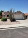 Photo of 8203 E Osage Avenue, Mesa, AZ 85212 (MLS # 6081985)