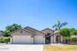 Photo of 4337 E Elmwood Street, Mesa, AZ 85205 (MLS # 6082003)
