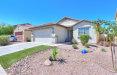 Photo of 41828 W Avella Drive, Maricopa, AZ 85138 (MLS # 6082014)