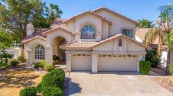 Photo of 2314 E Beachcomber Drive, Gilbert, AZ 85234 (MLS # 6082018)