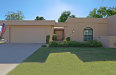 Photo of 16624 N 63rd Street, Scottsdale, AZ 85254 (MLS # 6082029)