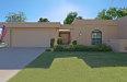 Photo of 16624 N 63rd Street, Scottsdale, AZ 85254 (MLS # 6082029)